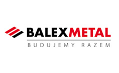 _balex-metal