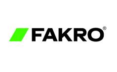 _fakro